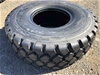 Qty of 1 x Unused 20.5R25 Radial Earthmoving Tyres