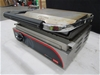 Anvil TSS2001 Contact Grill