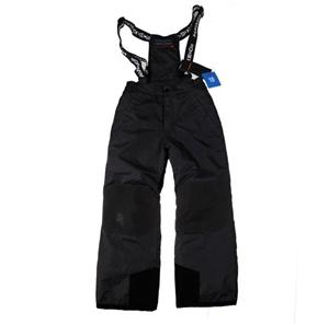 HAWKE & CO Junior Ski Pants, Size 10, Dy