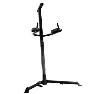 MARCY Power Tower Workout Station. N.B M