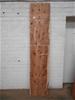 Large Board - Japanese Cedar