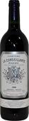 Fine Wine: Aussie Classics - 5 Star Provenance!
