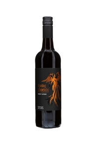 Blazing Phoenix Cabernet Sauvignon 2014