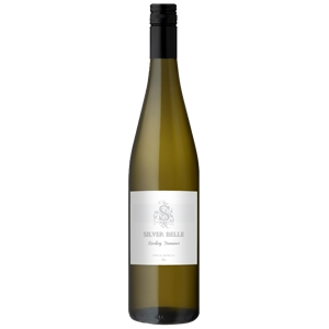 Silver Belle Victorian Riesling 2018 (12