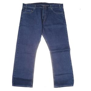 2 x KIRKLAND SIGNATURE Men`s Custom Fit