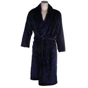 GLOSTER Men`s Soft Ultra Fleece Dressing