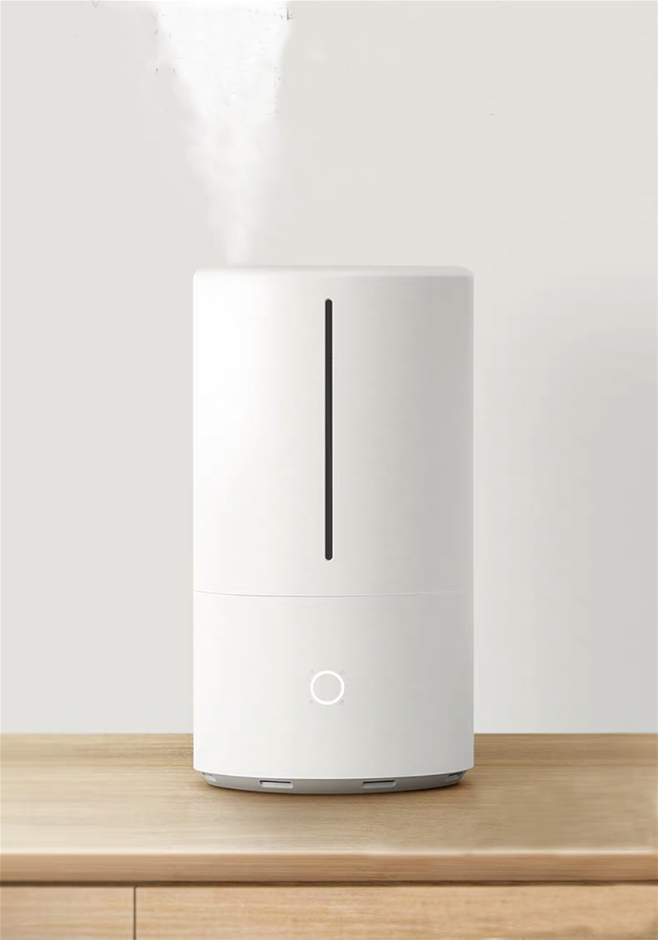 4.5L capacity Humidifier with High Frequency Oscillation