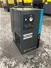 Atlas Copco FXe6 Air Dryer