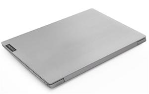 Lenovo IdeaPad S540-15IML 15.6-inch Note
