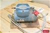 Thomas Electric Mini Air Compressor