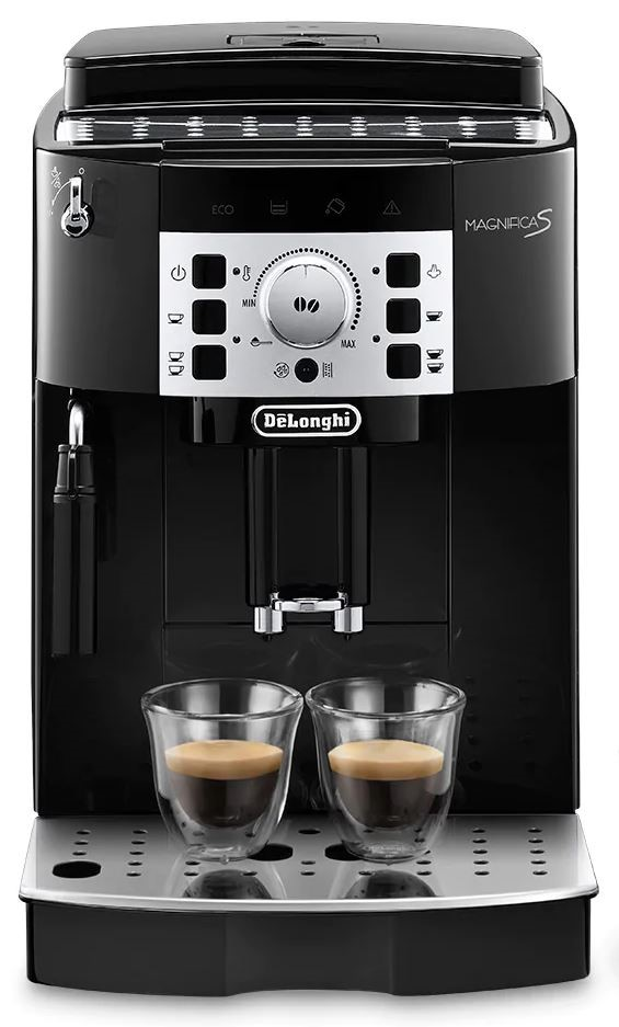 Coffee Mach Magnifica Delonghi