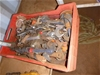 1 Tray of Assorted Hand Tools