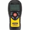 STANLEY Intellimeasure Distance Measure 12M range. Buyers Note - Discount F