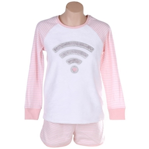 2 x BCBGirls LOUNGE 2pc Girls (Children)