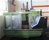 Heidenhain CNC Machine