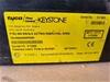 Tyco E79V 006 Single Acting Pneumatic Actuator