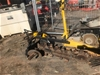 Dingo Trench Digger - Trencher