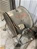 Exhaust Fan - Electric 610mm