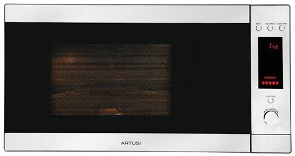 Artusi 31L Convection Microwave Oven 900W (AMC31X)