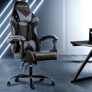 Artiss Office Chair Gaming Chair Compute