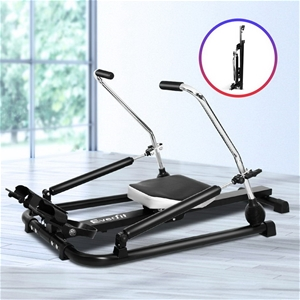 Everfit Rowing Exercise Machine Rower