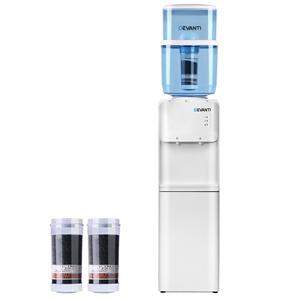 Devanti 22L Water Cooler Chiller Dispens