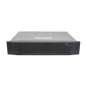 EMC VNX5500 including 25x 3TB 7.2k SAS H