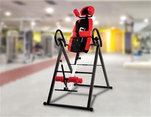 Inversion Table Gravity Stretcher Invert
