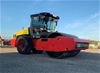 2012 Dynapac CA6000D Smooth-Drum Roller (RS20018)
