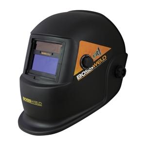 BOSSWELD Welders Electronic Welding Helm