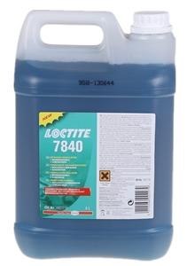 LOCTITE 5L Biodegradable Degreaser 7840