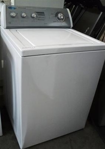 Whirlpool 7 5 Kg Top Loader Washing Machine Model