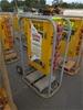 2012 Lifeguard LG83 Distribution Board - 225amp