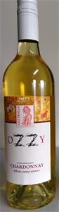 Ozzy Chardonnay NV (12 x 750mL) SA