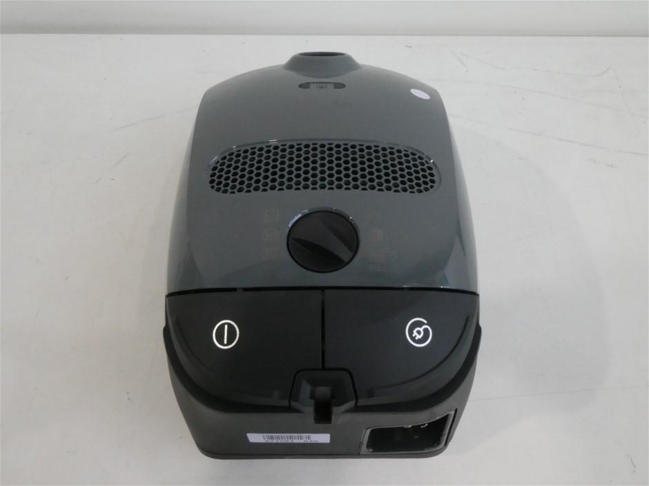 Miele Classic C1 PowerLine Vacuum Cleaner (10797640)