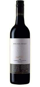 Reschke Wines `Bull Trader` Cabernet Mer