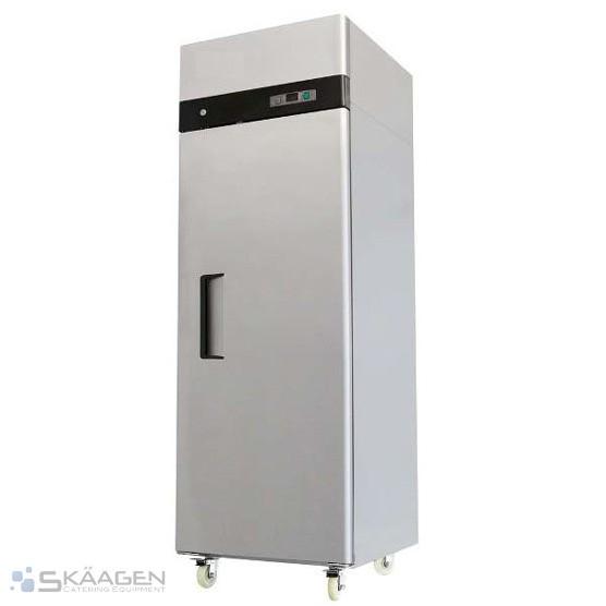 Unused Stainless Steel Door Freezer - SST400F