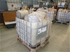 1200 x 1200 x 1200 Tub of Assorted New & Cleaned Air Filters