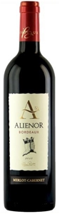 Maison Riviere Alienor Dry Red 2015 (12