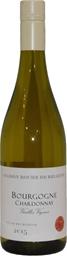 Maison Roche de Bellene Bourgogne Chardonnay 2015 (6x 750mL), FR. Screwcap