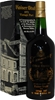 Kaiser Stuhl Commemorative Vintage Port 1973 (1 x 738mL), AUS. 5 Star Prov!