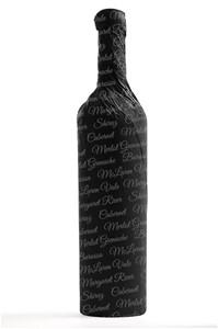 Premium Mystery Shiraz 2016 (6x 750mL). Hunter Valley