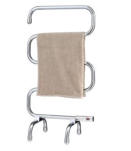 Heller Towel Rail HTR102C
