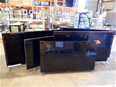 Unreserved Faulty Televisions & Whitegoods - QLD