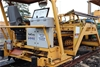 Fairmont Tamper W-133 Series A Group 1 Special 27 Ride-On Rail Grinder