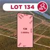 Lot  134 - Land Size:  1ha Location: Valentine Falls Kununurra, WA
