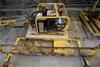 Melvelle 143-FL Spike Puller