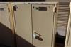 Store-Safe SC-D Double Door Sercurity Cabinet