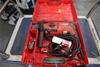 Hilti TE2-5 Electric Hammer Drill