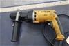 DeWalt D21805XE Electric Drill